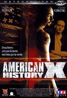 """<a href=""""/node/15266"""">American History X</a>"""