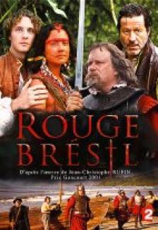 Brésilien orgie DVD