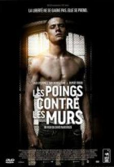 Poings contre les murs (Les) | Mackenzie, David. Monteur