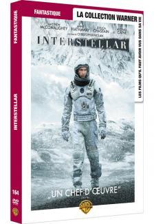 Interstellar   Nolan, Christopher